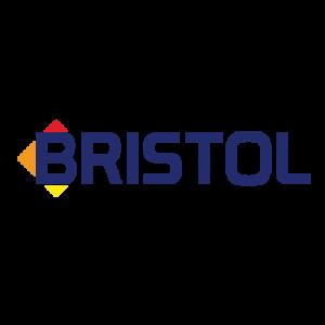 500x500-trasparente-logo-a-color - Bristol S.A.